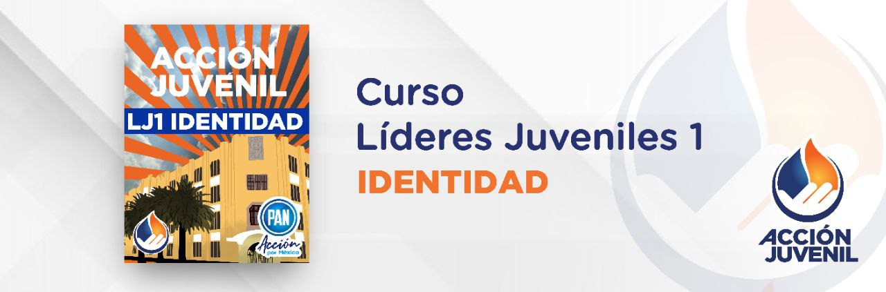 LJ 1 Delicias, CHI 11/09/21
