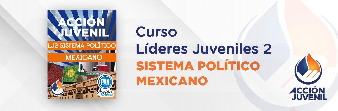 LJ 2 Delicias, CHI 12/09/21