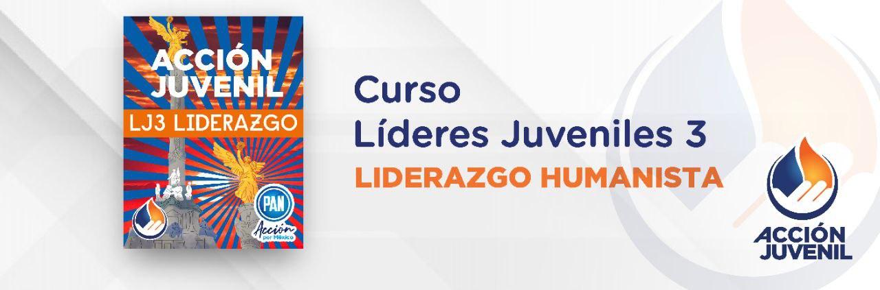 LJ 3 Delicias, CHI 12/09/21